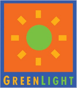 green_light-263x300