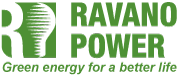 Ravano Power